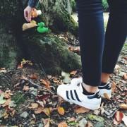 woodland speelgoed