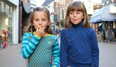 kinderkleding-zwanestraat-groningen