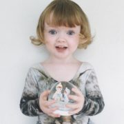 lapin-me-snowglobe-woodland-dolls-white-xmass