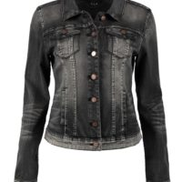 donkergrijs-jeans-jasje