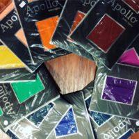 gekleurde-pantys-60-denier-diezijner-groningen