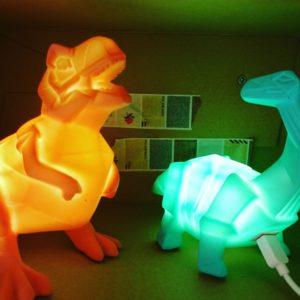 woonaccessoires-lampjes