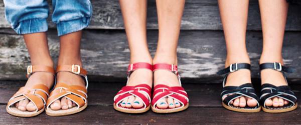 d53a6a370de4 Salt Water Sandals Sandaal Original navy 36-41 42 – Salt-Water –