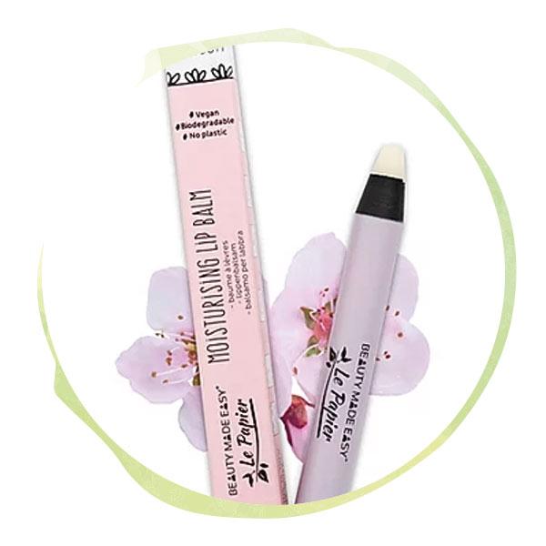 Lipverzorging & Lipsticks
